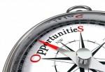 Opportunity in Insurance