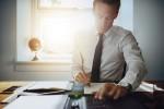 CFO Q&A: Understanding the Cross-Functional Leader