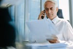 How HR Should Respond to Retiring Baby Boomer Executives