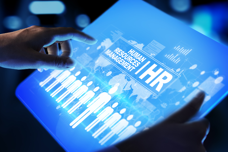 Future Workforce Predictions: What Can HR Do Today to