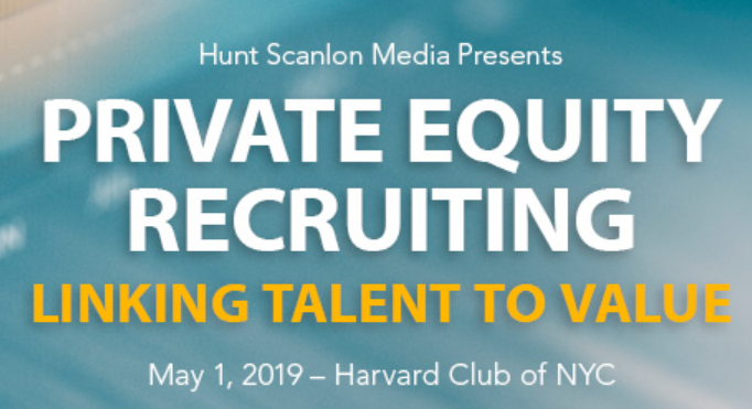 private equity recruiting