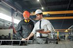 succession planning in manufacturing